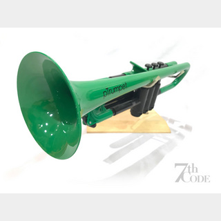 pInstruments pTrumpet ( Green )