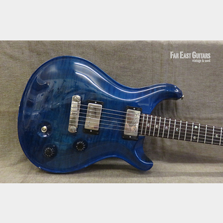 Paul Reed Smith(PRS) McCARTY
