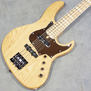 ATELIER Z BK4 KenKen Signature Model【人気の1本】