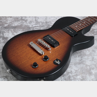 Gibson Les Paul Junior 2016 Single Coil Limited Vintage Sunburst 【御茶ノ水本店】