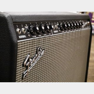 Fender【美品】65 Twin Reverb 【USED】