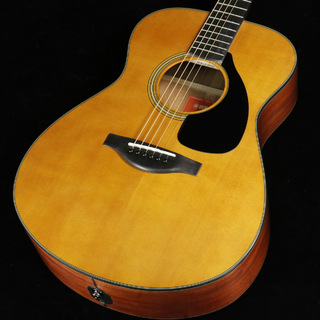 YAMAHA Red Label Series FSX3 Vintage Natural【名古屋栄店】