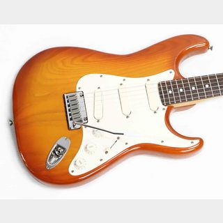 Fender Japan STR-85LS