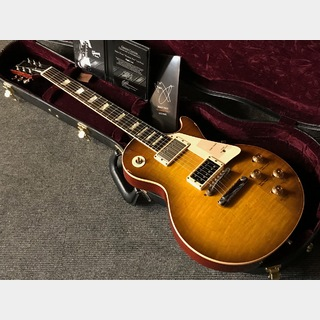 "Gibson Custom Shop Jimmy Page ""Number Two"" Les Paul Aged (2010年製Used)"