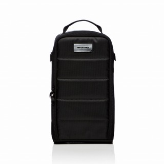 MONO M80 TICK-V2-BLK Accessory Case
