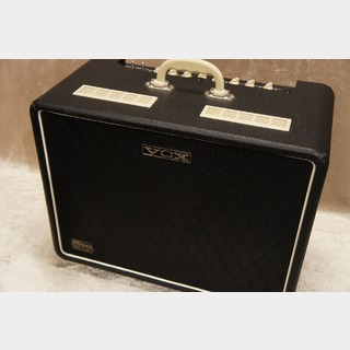 VOX 【フルチューブ15W】NT15C1【USED】