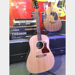 Gibson J-29 Rosewood 2016