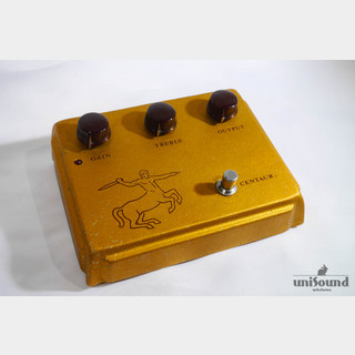 KLON CENTAUR GOLD Short Tail