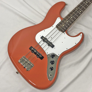 Fender JapanJB62 -Fiesta Red-