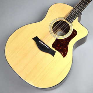 Taylor 214ce Rosewood Plus