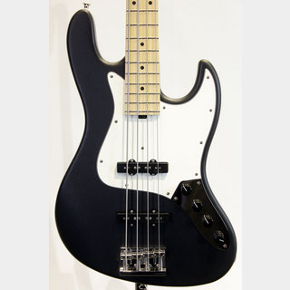 Sadowsky NYCSatin 4strings J Bass