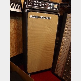 ACE TONE SOLID ACE 9