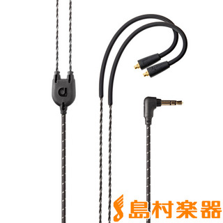 AUDIOFLY AFX-SLC-01 [In-Ear Monitor]用 交換ケーブル リケーブル