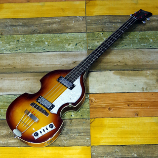 Hofner  Ignition Bass (SB)