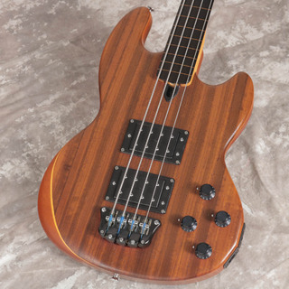 Wal Mark I Fretless 【御茶ノ水ROCKSIDE】