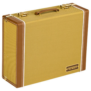 Fender Tweed Pedalboard Case Small ペダルボードケース S