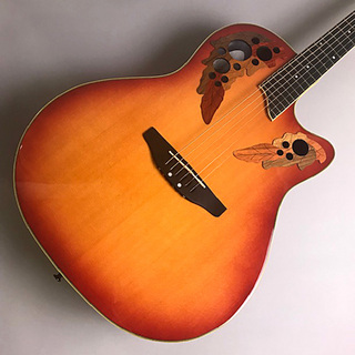 Applause by Ovation AE148 【S/N:9521211】