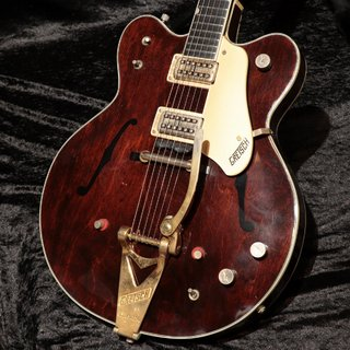 GretschGretsch 6122 Country Gentleman 1964年製【御茶ノ水FINEST_GUITARS】