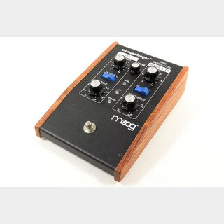Moog MF-102 Ring Modulator  並行品 【WEBSHOP】