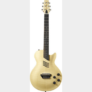 MD GUITARS SE01/N