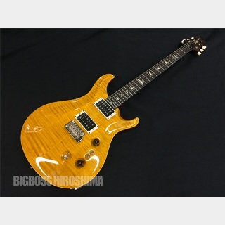 Paul Reed Smith(PRS) Custom24 35th Anniversary 【Vintage Yellow】