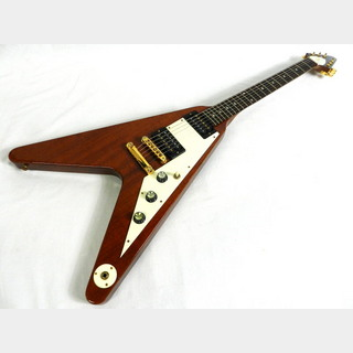 Gibson Flying V Limited Edition 2006