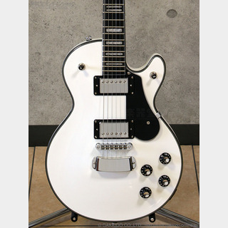Hagstrom Swede WHT [White Gloss]