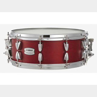 YAMAHA TMS1455CHS Tour Custom / Candy Apple Satin