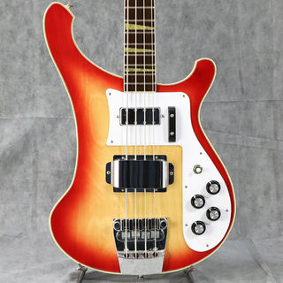 Greco 1974年製 RB650 Red Sunburst 【梅田店】