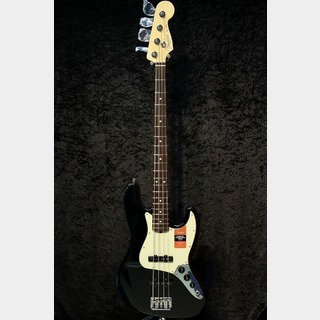Fender American Professional Jazz Bass Rosewood / Black★スーパーセール!17日まで★