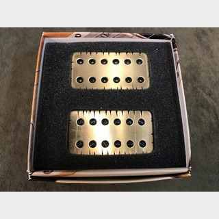 Bare Knuckle Pickups Aftermath 6 String Set -TYGER- 【6弦用ハムバッカーセット】 【ショッピングクレジット無金利】