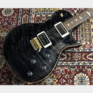Paul Reed Smith(PRS) 【良杢目、人気カラー!!】 Mark Tremonti 10Top ~Gray Black~#245933【3.91kg】