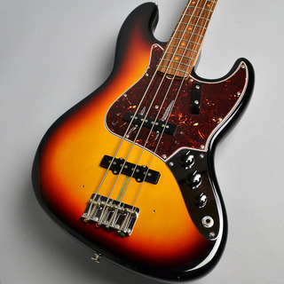 Fender American Vintage '64 Jazz Bass 【アウトレット】