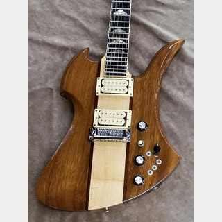 B.C.Rich USA Mockingbird【USED】
