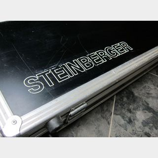 Steinberger Original Tour Case / L-2 . XL-2