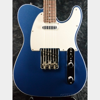 Fender USA American Original '60s Telecaster Lake Placid Blue【全国送料無料!】【金利0%対象】
