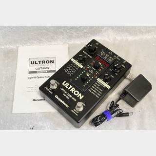 Guyatone ULTRON GST-U05  OPTICAL AUTO WAH