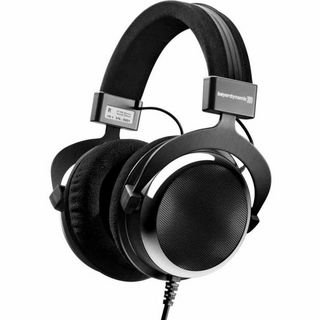 beyerdynamic DT 880 CHROME SPECIAL EDITION