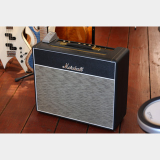 Marshall 1974X Handwired 18W COMBO