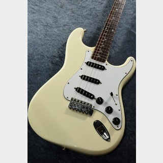 Squier by Fender CST-45 -OWH-【USED】【JVシリアル】