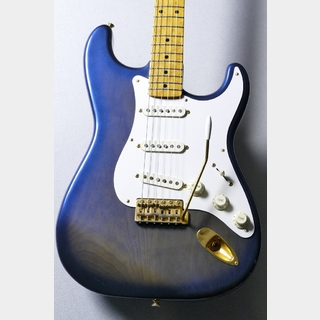 Fender Japan 【お茶の水店限定!下取査定25%UP!!】ST-80 SPL  BBV/M (00'sUSED)