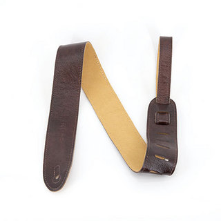 Martin 18A0100 SOFT LEATHER STRAP