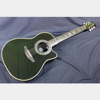 Ovation 1769  Custom Legend