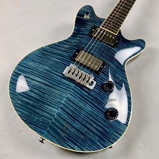 T's GuitarsArc-STD/VS100N/Arctic Blue