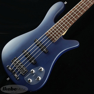 Warwick Rock Bass Streamer LX 5strings (OFCOB) 【特価】
