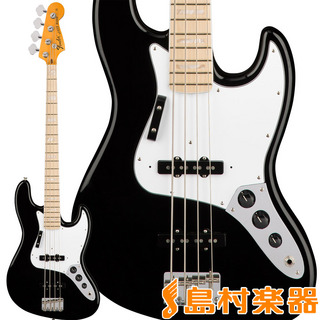 FenderAmerican Original '70s Jazz Bass Black ジャズベース