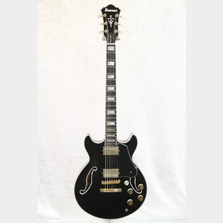 Ibanez AM200 / Black