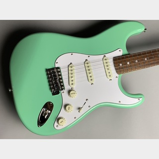 Fender Made in Japan Traditional '70s Stratocaster 【通常\103,950(税込)の所展示品特価!】