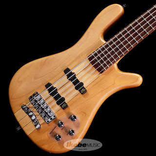 Warwick Rock Bass Streamer Stage I 5st (NSF) 【特価】
