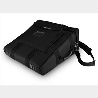 ALLEN & HEATH Qu-16 Carry Bag ソフトケース 【WEBSHOP】